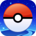 pokemon-go-0-35-0-2016082200-apk