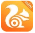 UC Browser Mini 12.9.7.1158 Apk LATEST VERSION 1