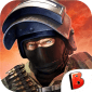 Bullet Force v1.08 (101) APK LATEST VERSION 1