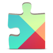 Google Play Services v19.4.19 APK | Latest Version 1