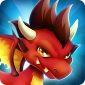Dragon City 4.10 APK 1
