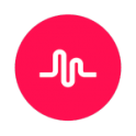 Musical.ly V5.6.0 (2017051001) APK 1