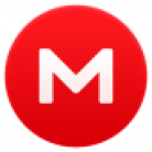MEGA 3.3.8 APK LATEST VERSION 1