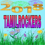 TamilRocker-2018 7 4 Apk - For Tamilrockers Tamil New Movies
