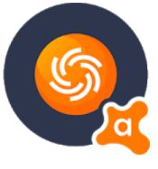 Avast Cleanup 4.6.4 (445300) APK LATEST VERSION 1