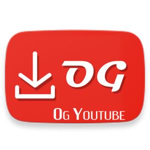 OGYouTube v12 10 60-3 5U APK - AndroidFreeApks