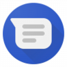 Android Messages APK 1