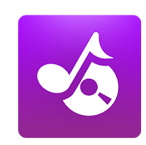 Anghami - Free Unlimited Music APK 1