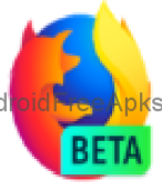 Firefox Beta APK v66.0 (2015610897) (Latest All Versions) 18