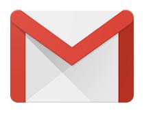 Gmail APK с помощью Google