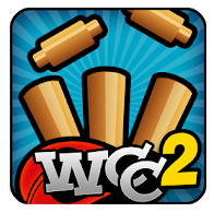 World Cricket Championship 2 APK 1