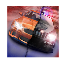 Extreme Car Driving Racing 3D APK 1