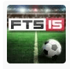 First Touch Soccer 2015 APK 1