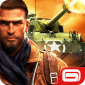 Brothers in Arms® 3 APK 1