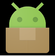 ML Manager: APK Extractor APK 1