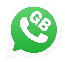 GBWhatsapp 2.18.327 and v6.40 Apk