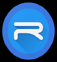 Relay for reddit APK 16