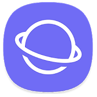 Samsung Internet Browser 9.0.01.4 beta Apk LATEST VERSION 15