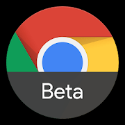Chrome Beta APK 1