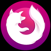 download firefox browser for android apk