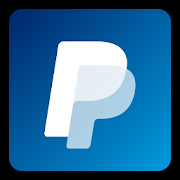 PayPal Mobile Cash: Send and Request Money Fast APK 1