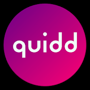 Quidd - Collect Stickers, Cards, GIFs, & MORE! APK 6
