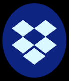 Dropbox APK Download v125.1.2 Latest version 1