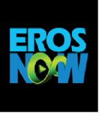 Eros Now for Android TV APK Download v2.0.1 Latest version 1