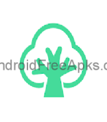 Open Garden: WiFi Sharing Device APK Download v1.3.0 Latest version 1