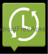 SMS Backup & Restore APK Download v10.05.400 Latest version 1