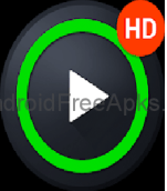 Video Player All Format - XPlayer APK Download v2.1.0.1 Latest version 1