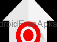 WhatsApp Red Edition v3 3 Mod APK 2019 DOWNLOAD