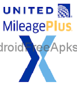 United MileagePlus X APK Download v2.0.65 Latest version 1