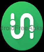 DOWNLOAD Transit: Real-Time Transit App V5 2 6 APK - AndroidFreeApks