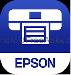 Epson iPrint APK v7.0.7 (arm-v7a) (Android 4.4+) Download for Android | Latest Version 1