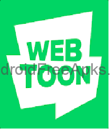 LINE WEBTOON - Free Comics APK v2.1.7 (Android 4.1+) Download for Android | Latest Version 1