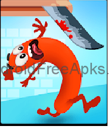 Run Sausage Run! APK v1.16.6 Download for Android | Latest Version 1