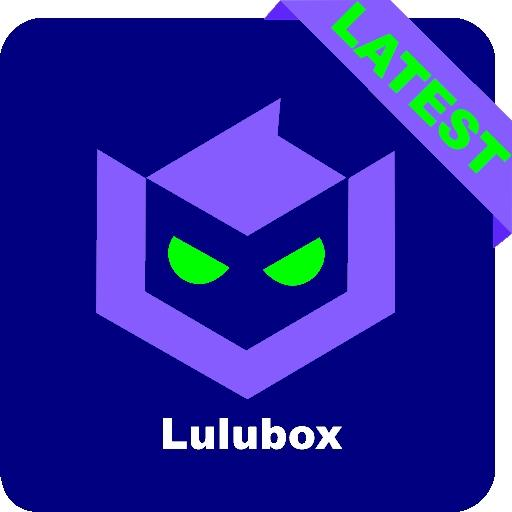 Download Lulubox v3.2.0 (1300) APK for Android - Download