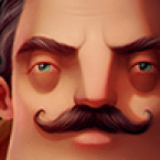 Hello Neighbor 1.0 (43) Apk 1