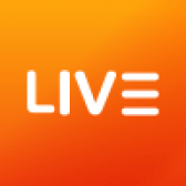 Mobizen Live Stream for YouTube - live streaming 1.2.7.5 Apk 1