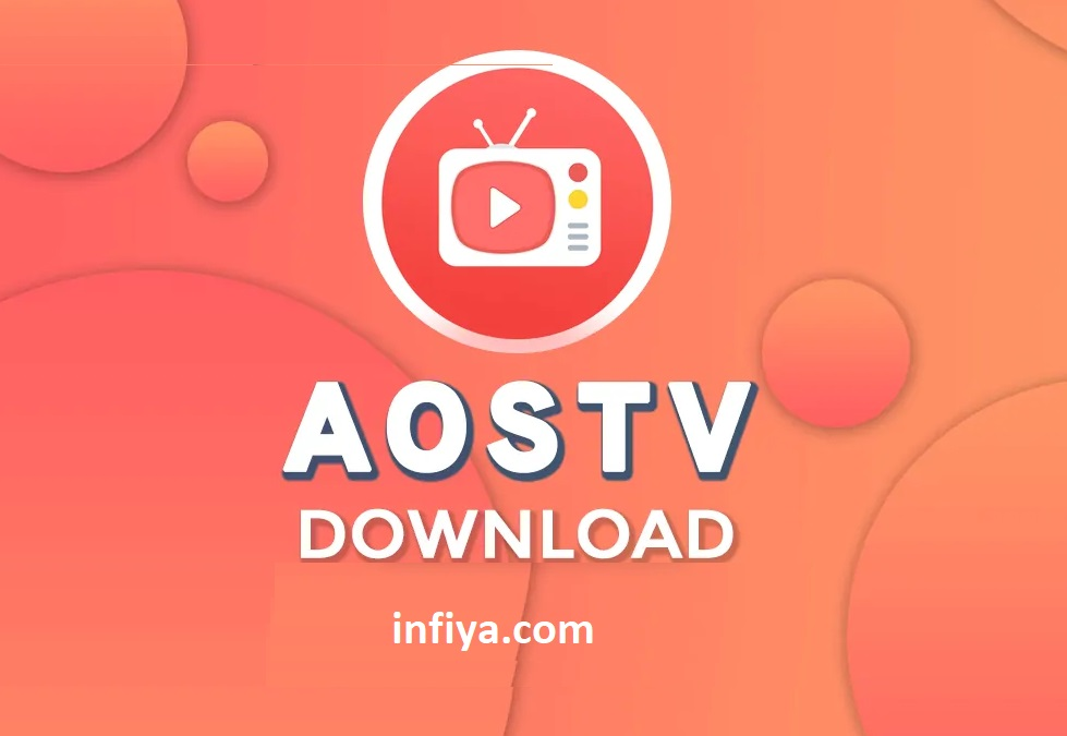 AOS Tv APK v18.0.5 {2020 Download Latest Version} 8
