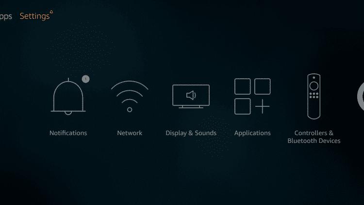App-install-procedure-1