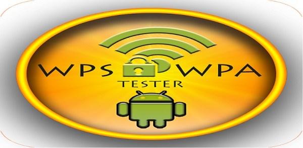 下載WPS WPA測試高級版v3.9.01 (最新的所有版本) 1