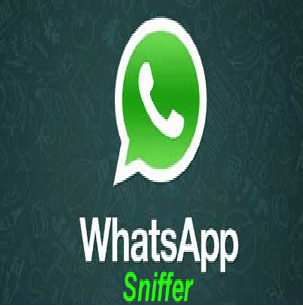 WhatsApp Sniffer Android Apk v1.0.3 1