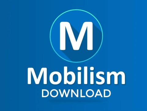 Mobilism APK v2.1.0.1 Download Latest (Official) 1