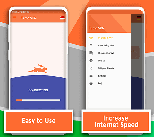 Easy-to-use-interface