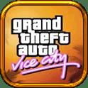 grand-theft-auto-vice-city