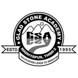 Gladstone Academy APK