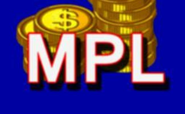 Guide Earn To Money Mpl Apk Download For Android