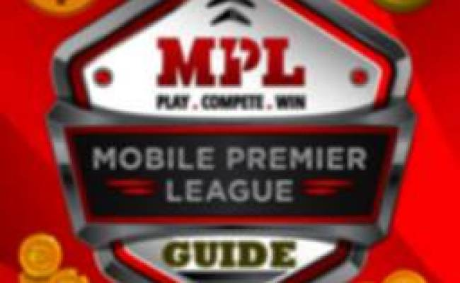 Guide To Earn Money From Mpl Apk